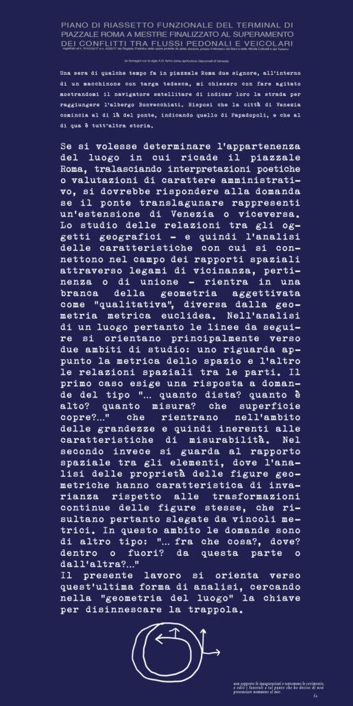 manifesto_note di apertura