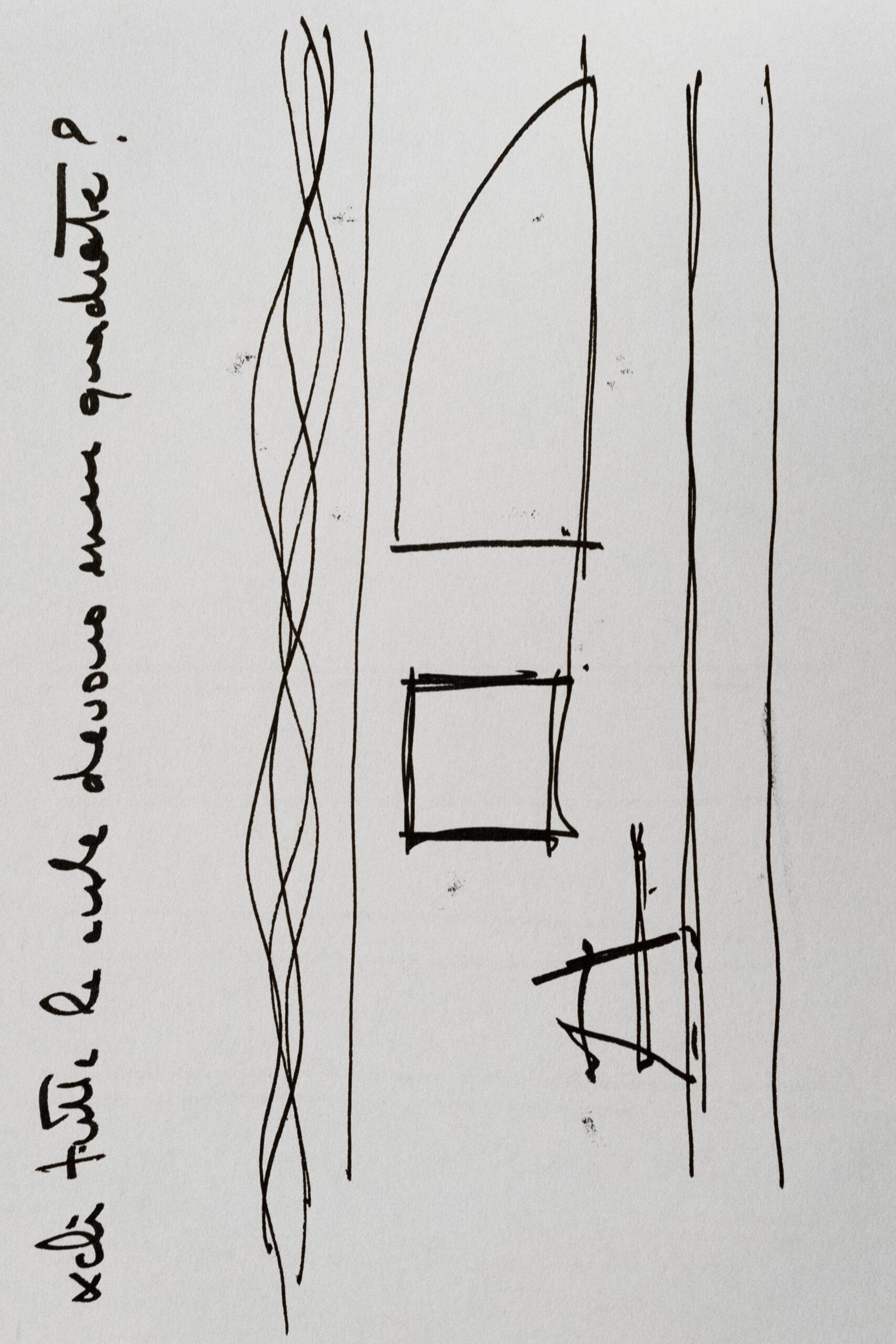 disegni e schizzi01