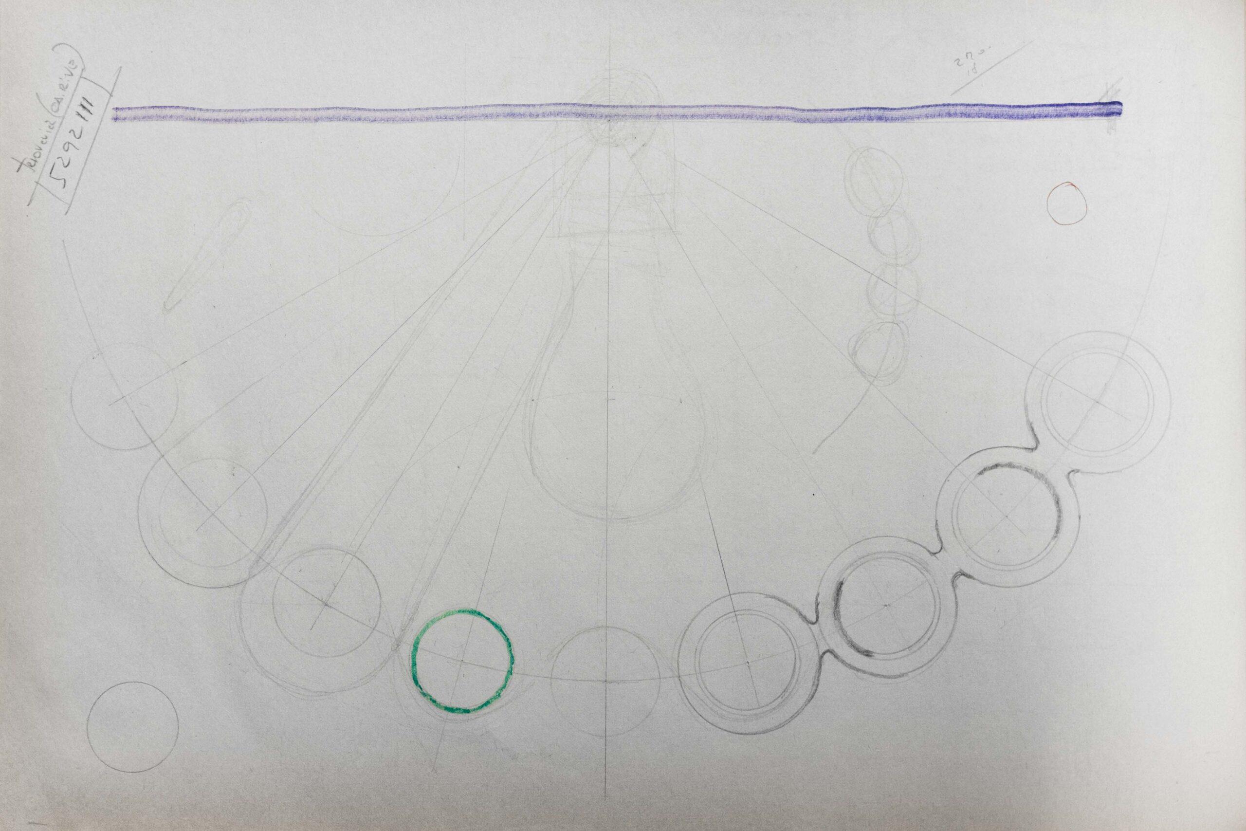 disegni e schizzi05